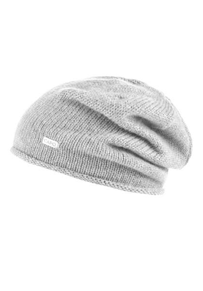CAPO-BUTTERFLY SLOPPY CAP
