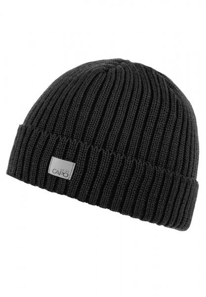 CAPO-DOWNTOWN CAP