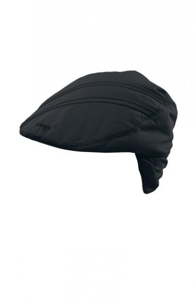 CAPO-FLAT CAP