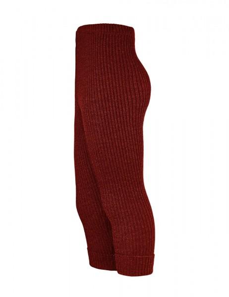 MINI-Leggings Saisonfarben