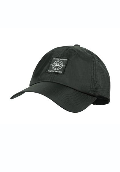 CAPO-COOL CAP