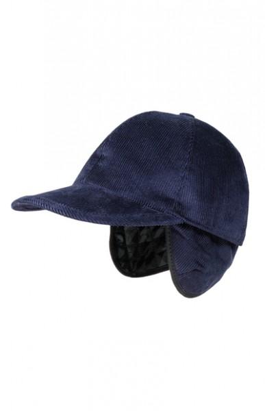CAPO-CORD CAP 202-804