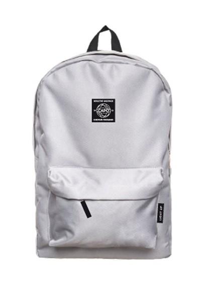 CAPO-REFLECT BAG