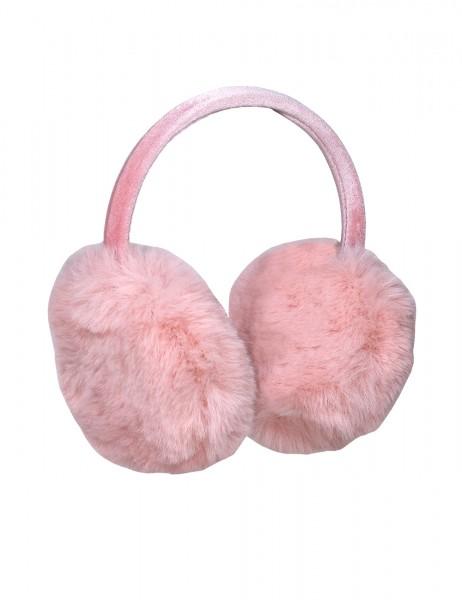 KIDS-Ohrenschützer