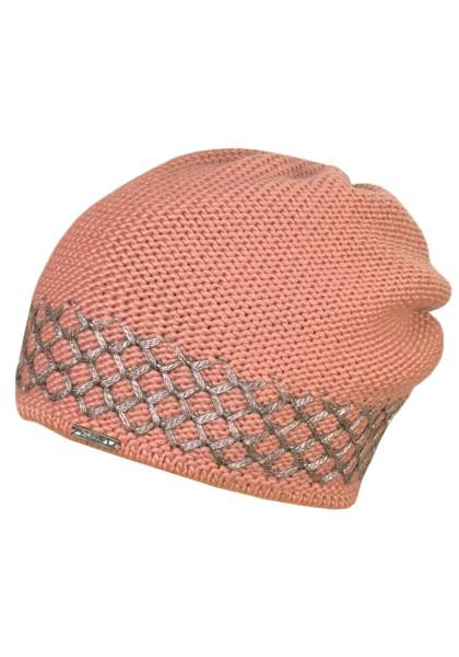 CAPO-AMBER CAP