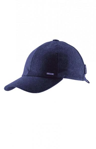 CAPO-LODEN BASEBALL CAP