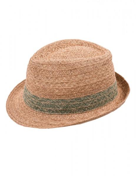 CAPO-MASPALOMAS HAT