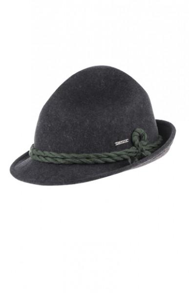 CAPO-TIROL HAT