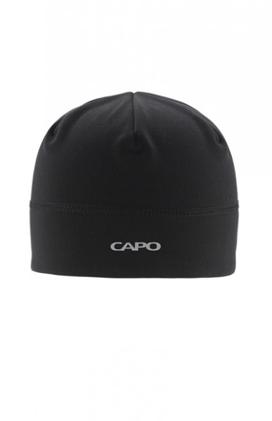 CAPO-JERSEY FLEECE CAP