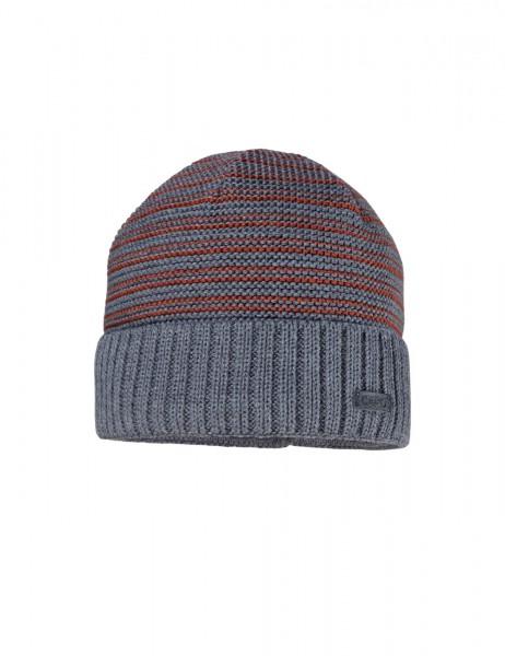 CAPO-HELGO CAP