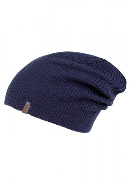CAPO-BOTTOM CAP