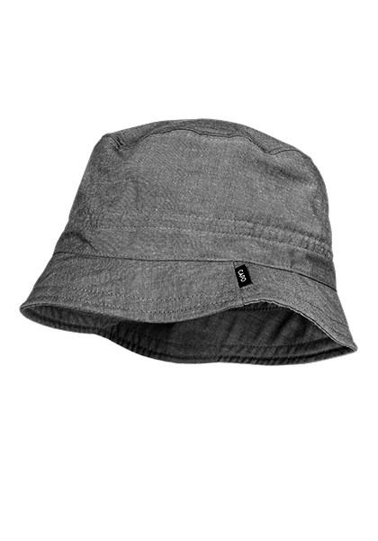 CAPO-BUCKET HAT