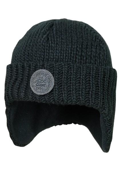 CAPO-BLADE CAP