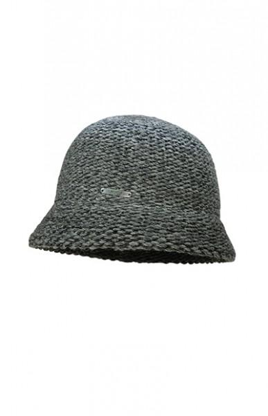 CAPO-TALLIN HAT 202-402