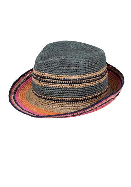 HAVANNA HAT
