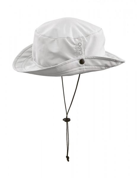 CAPO-TACTEL COWBOY HAT