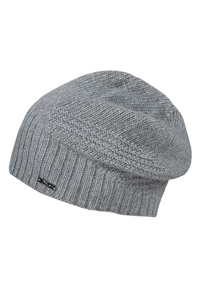CAPO-OBLIQUE CAP