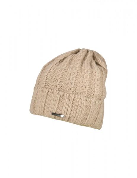 CAPO-CARDIFF CAP