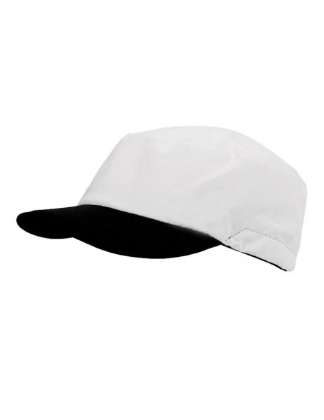 CAPO-LIGHT MILITARY CAP